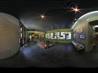 山西太原晋商博物馆 NO.8