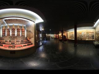山西太原晋商博物馆 NO.4