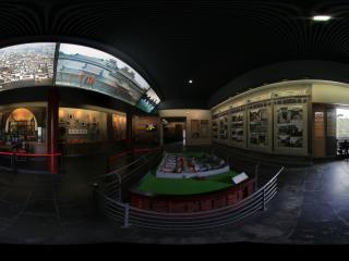 山西太原晋商博物馆 NO.2