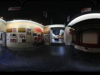山西太原晋商博物馆 NO.1