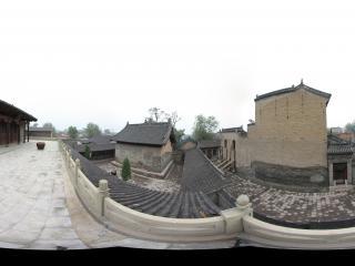 王家大院虚拟旅游