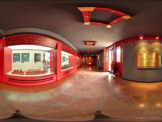 北京大钟寺-早期钟铃