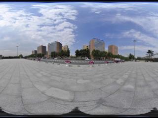 世界雕塑公园虚拟旅游