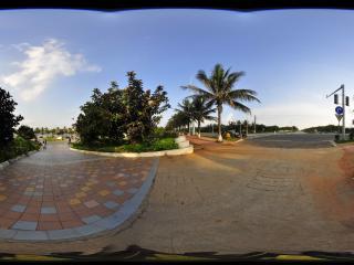 海口 假日海滩 NO.1