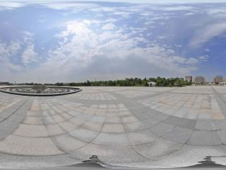 长春世界雕塑公园 NO.38