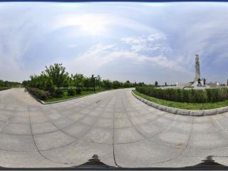 长春世界雕塑公园 NO.35
