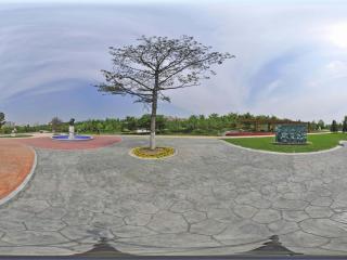 长春世界雕塑公园 NO.33