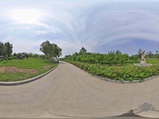 长春世界雕塑公园 NO.31