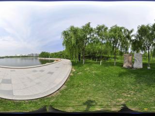 长春世界雕塑公园 NO.24