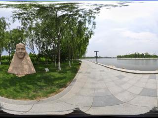 世界雕塑公园 长春 NO.22