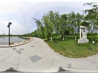长春世界雕塑公园 NO.21