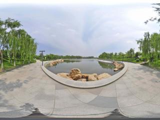 长春世界雕塑公园 NO.19