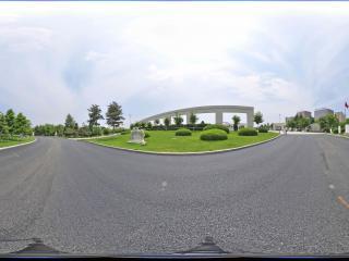 长春世界雕塑公园 NO.18