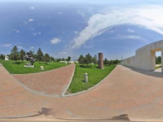 长春世界雕塑公园 NO.13