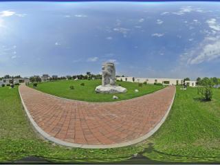 长春世界雕塑公园 NO.12