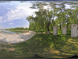 长春世界雕塑公园 NO.11
