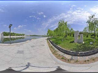 长春世界雕塑公园 NO.9