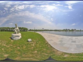长春世界雕塑公园 NO.6