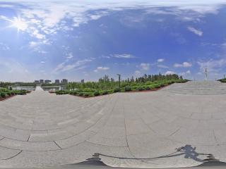 长春世界雕塑公园 NO.2