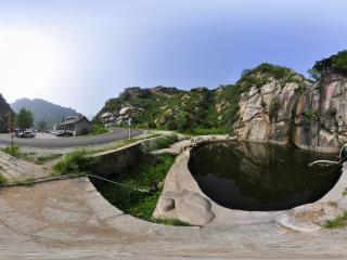 北京鬼谷庐自然风景区 NO.4