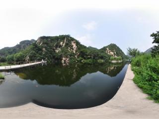 昌平虎峪风景区 NO.26