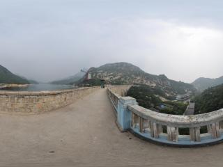 神奇青龙峡风景区 NO.5