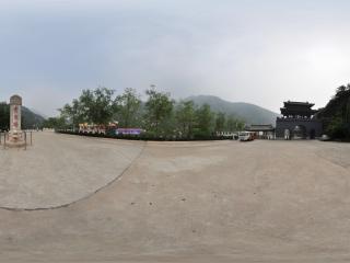 山谷幽静青龙峡 NO.4