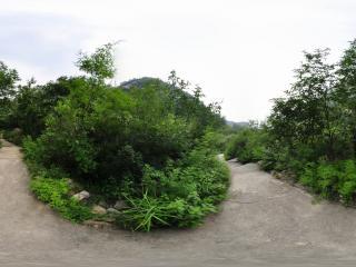 郊游好去处怀柔天池峡谷 NO.37