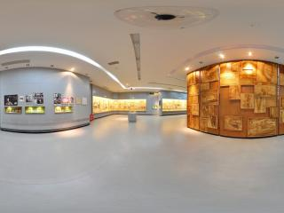 北京 鲁迅博物馆展品 NO.4