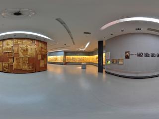北京 鲁迅博物馆展品 NO.3