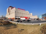 北京西站虚拟旅游