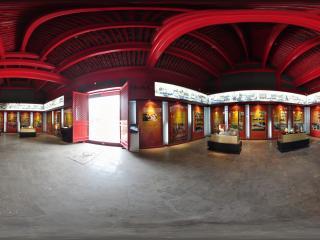 宣南文化博物馆