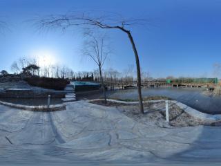 海淀公园NO.6