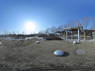 海淀公园NO.5