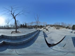 海淀公园NO.2