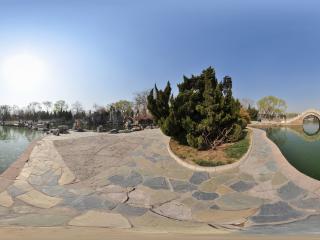 北京龙潭公园NO.1