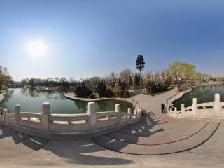 北京龙潭公园NO.2