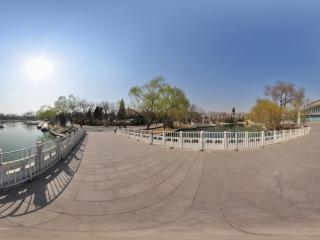 北京龙潭公园NO.3
