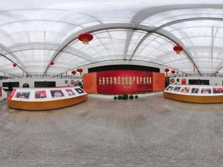 长春农博园 NO.13