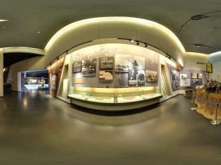 天津大沽炮台遗址博物馆NO.3