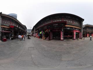 天津古文化街NO.14