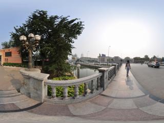 南开大学NO.3