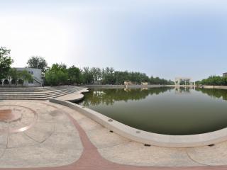 南开大学NO.6