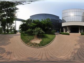 南开大学NO.7