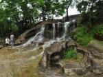 辽宁省葫芦岛全景