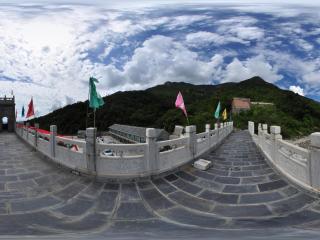 百花山 NO.39