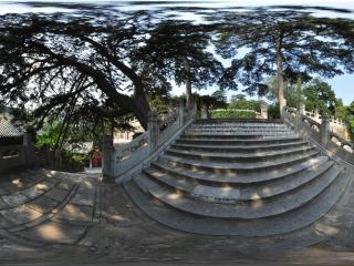 戒台寺虚拟旅游