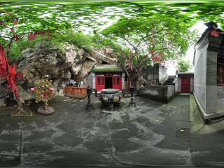 千灵山风景区 NO.32