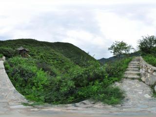 千灵山风景区 NO.31
