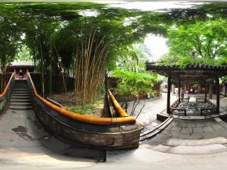 北京 潭柘寺 NO.31
